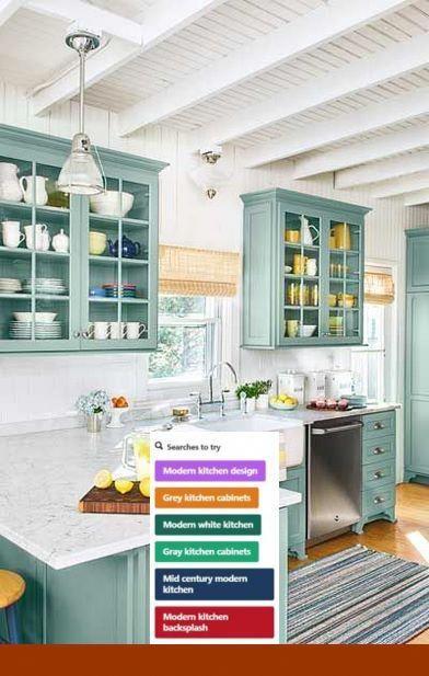 Kitchen Cabinet Design App Ipad #cabinets and #kitchendesigns ... on bathroom design app, bedroom design app, home design app, closet design app, kitchen tile design app, interior design app, living room design app,
