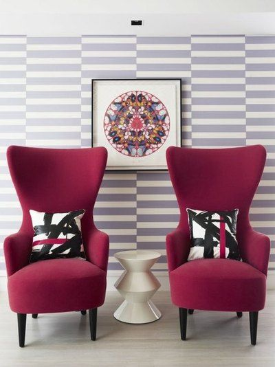 86 best Sexy Chairs images on Pinterest Chairs Armchair and Home