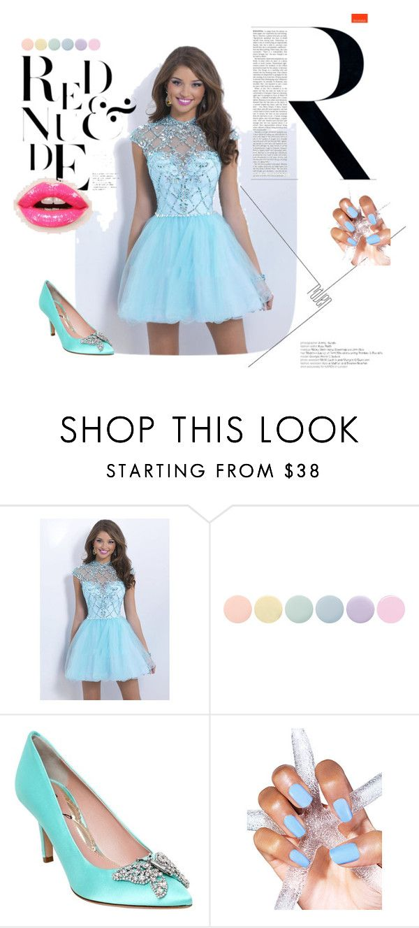 best sell best discount promucocktail dress