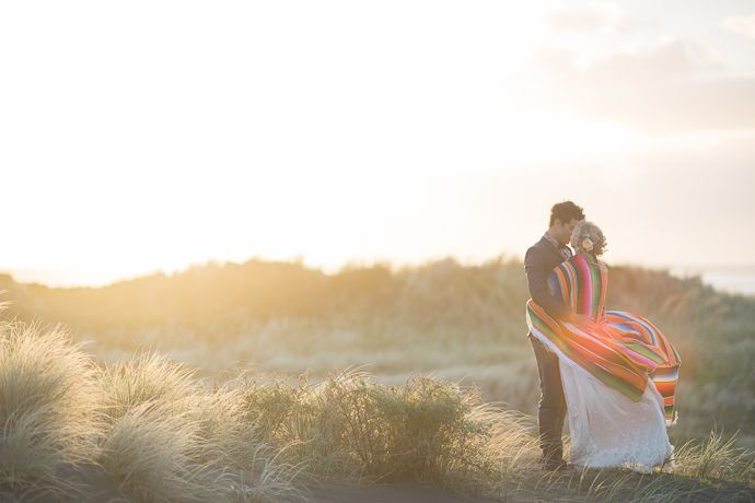 Megan & Nate looking stunning, my fav shot from the wedding shoot for @Jenny Lee