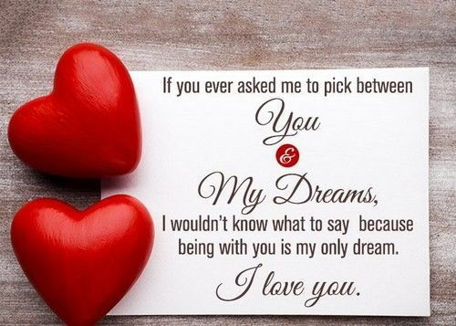 Valentines Day Love Quotes For Her Mesmerizing Best Valentine Quotes Herthe 25 Best Best Valentines Day Quotes