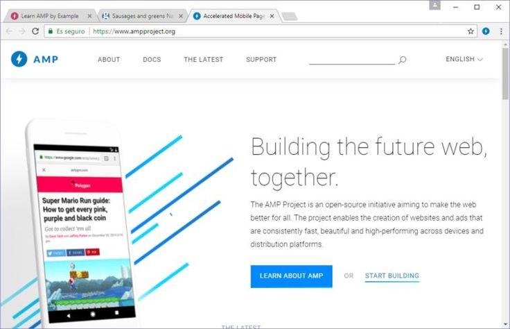 AMP Browser: Navegador de escritorio con soporte para Páginas Móviles Aceleradas - https://www.vexsoluciones.com/noticias/amp-browser-navegador-de-escritorio-con-soporte-para-paginas-moviles-aceleradas/
