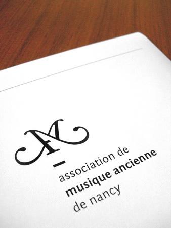Studio Punkat : Association de Musique Ancienne de Nancy