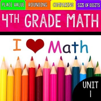 ... weeks of math instruction that is written in an easy to follow format