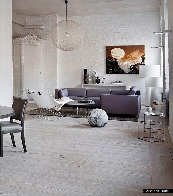 divani grigi