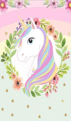 fondos de unicornios tumblr fondos de unicornios kawaii ...