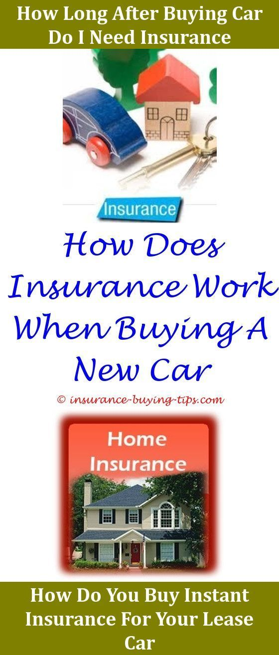 insurance buying tips what kind of health insurance do pro golfers rh in pinterest com