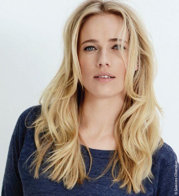 Jennifer hofman