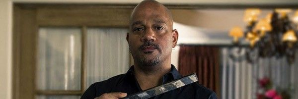 'The Defiant Ones Director Allen Hughes on Getting Dr. Dre to Open Up for the HBO Docuseries #Movies #allen #defiant #director #docuseries