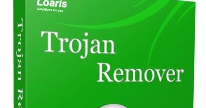 Loaris Trojan Remover 2.0.0 Crack, Loaris Trojan Remover serial key, Loaris Trojan Remover Full Version 2016, Loaris Trojan Remover Patch