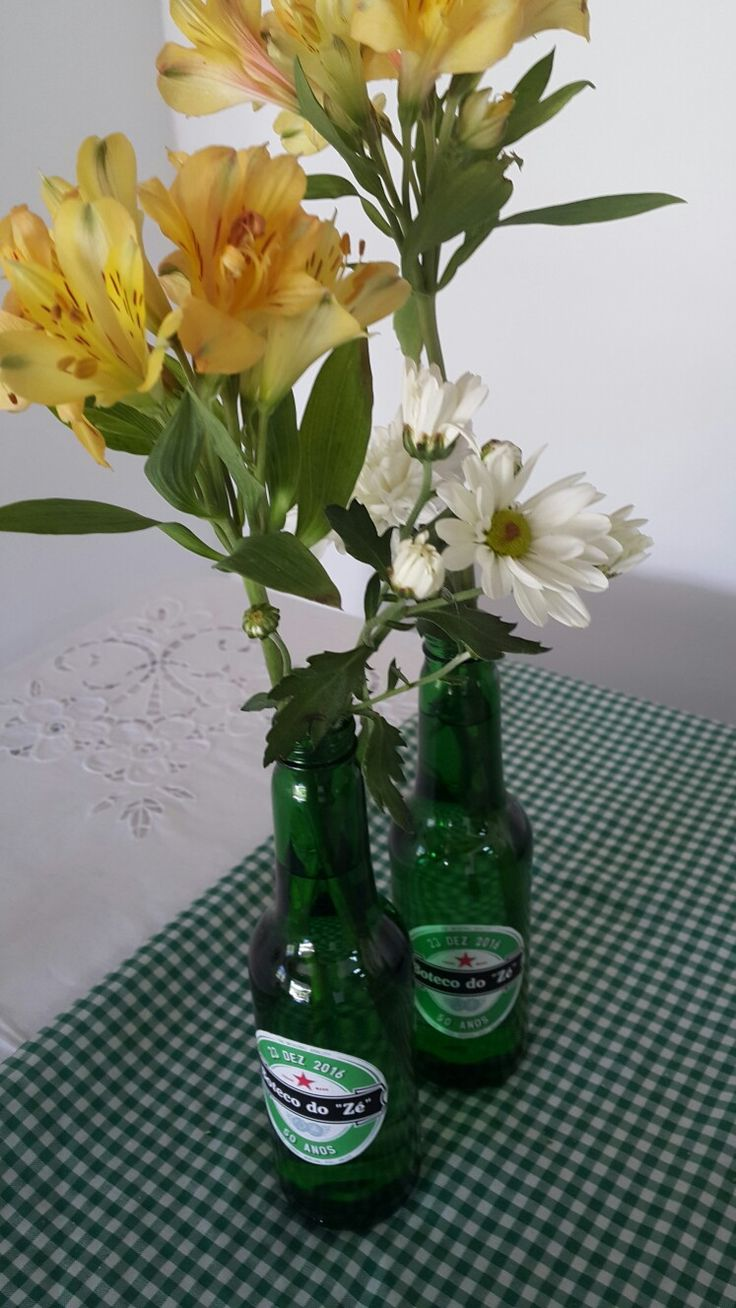 Vase Flower Vases Jar 18 best 50