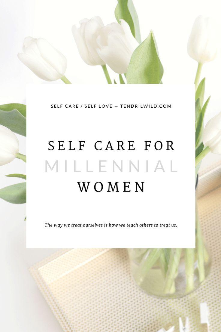 1020 best self care images on pinterest exercises. Black Bedroom Furniture Sets. Home Design Ideas