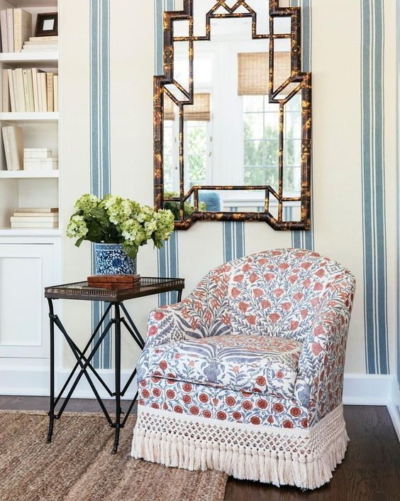 a chicago area design firm s neo traditional interiors all i want rh pinterest com