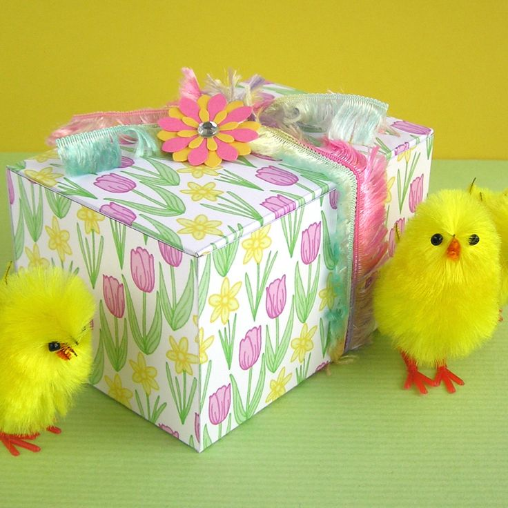 50 best easter egg gift boxes and egg box crafts images on pinterest