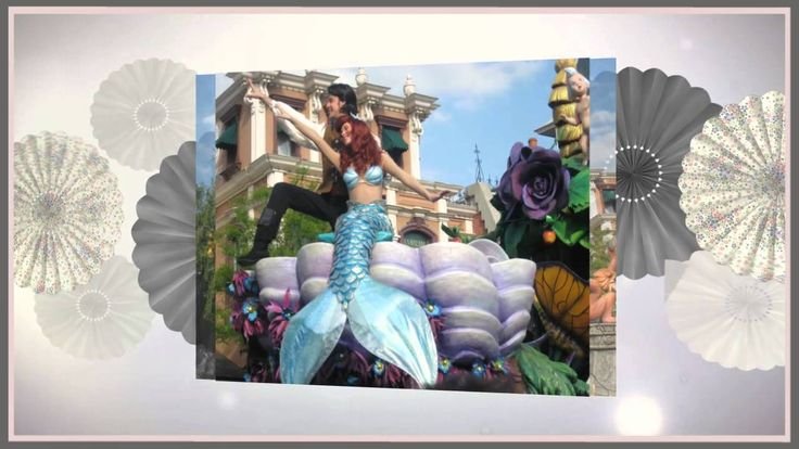 Excursie la Disneyland Paris