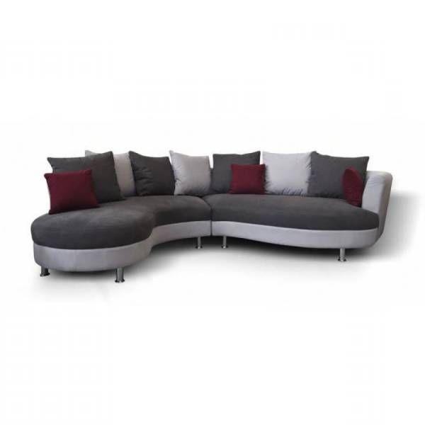 Housse De Canape 3 Places Conforama Exquis Canape Conforama Cuir A Propos De Canape 3 2 Places Housse De Canape 3 Places Confo In 2020 With Images Home Decor Sectional Couch Couch