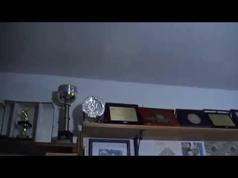 GEORGE MUSTANG--NEWYORK NEW YORK--MY LIFE 3