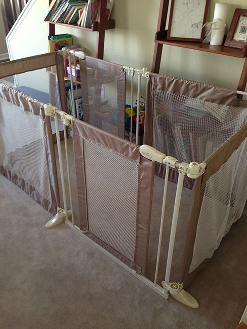 Special Needs Crib Solution Let S Share Pinterest