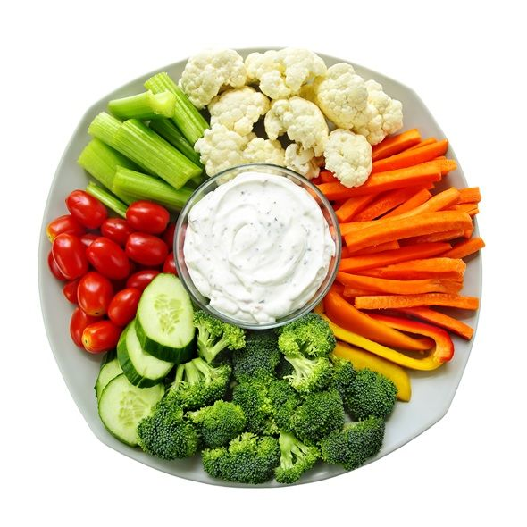 Zengin vitamin ve mineral kaynağı olan kış sebzeleri de, bağışıklık sistemimizi güçlendirip, bizi hastalıklara karşı korur.