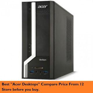 https://comparisonau.blogspot.com.au/search/label/Cheap Desktops
