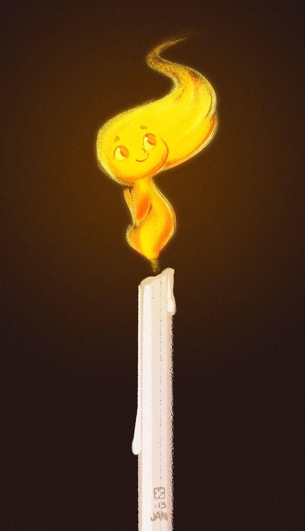 """""""A mente é um fogo a ser aceso, não um vaso a preencher."""" - Plutarco"""