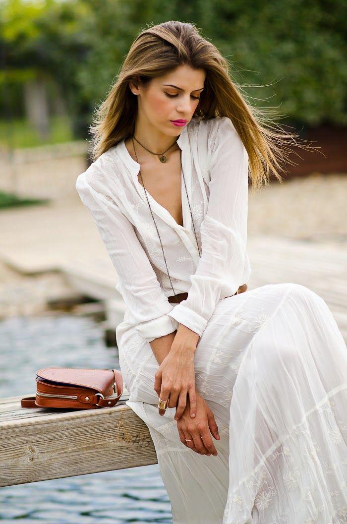 West coast. ......#fashion #blogger #style #ootd #look #outfit #blog #blonde #beautiful #fashionista #cute #fashionoftheday #new #post #mstreinta #streetstyle #beauty #instafashion #spain #hotel #elle #hm #mango #zara #photo #allshots #cute #moda #vogue #style.