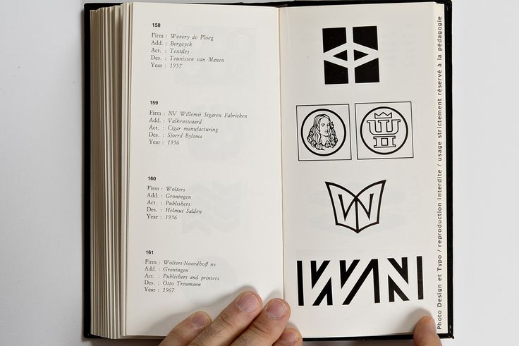 211_Top_Symbols_and_TradeMarks_4_1200px.jpg (1200×801)