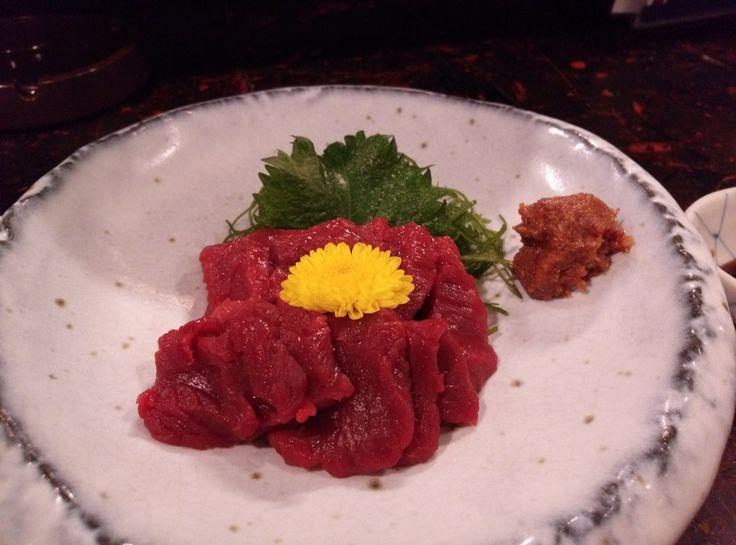福島名物グルメツアーに行こう。おすすめの絶品料理がある店10選! - Find Travel