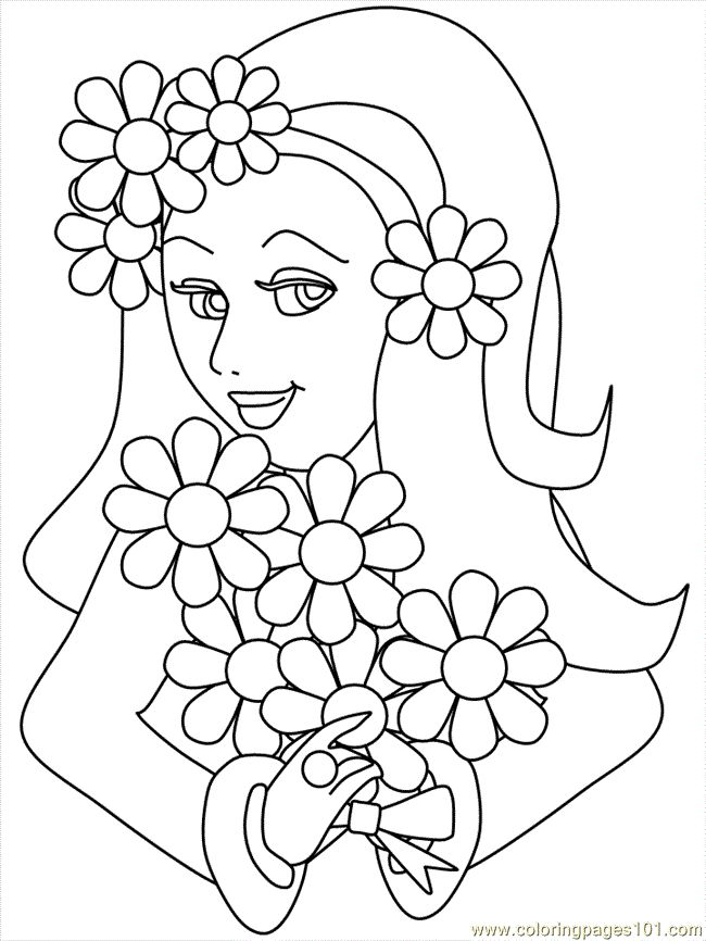 4459 best coloring_pages images on Pinterest | Colouring pages ...