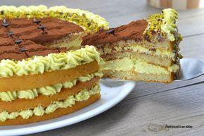 torta-tiramisu-al-pistacchio-1