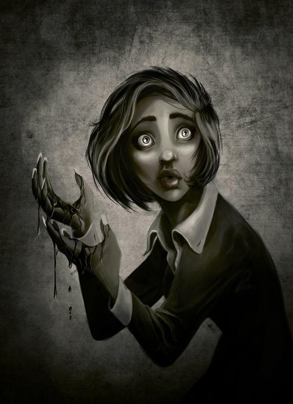 600x825_2442_Scared_2d_fantasy_horror_girl_face_female_woman_picture_image_digital_art.jpg (600×825)