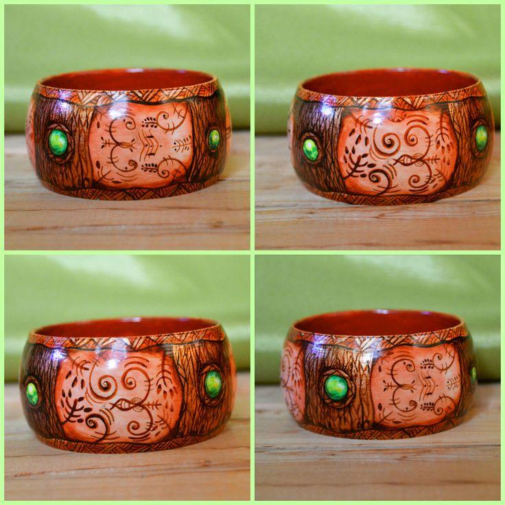 @kentrkatty_shop2  Elven , fae , faeries ,handmade , woodelf , artist, elf, cosplay ,tale ,fairy ,fairytaleart ,painting, drawing ,sketch