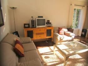 2 Bedroom Apartment / flat for sale in Wynberg - Cape Town