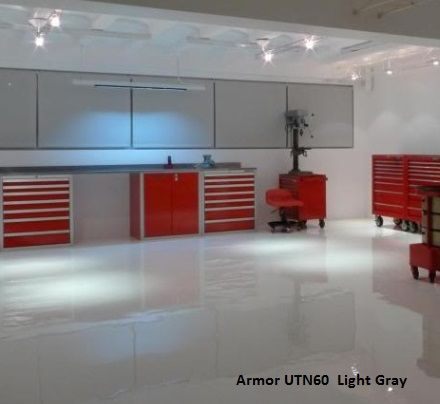 1000 Images About Best Concrete Floor Sealers And