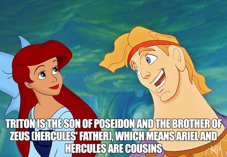 How Many of These Disney Film Trivia Facts Do You Know?   moviepilot.com