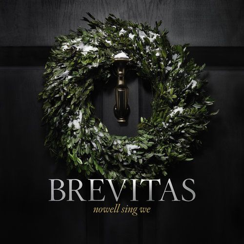 """Nowell Sing We (2016) 