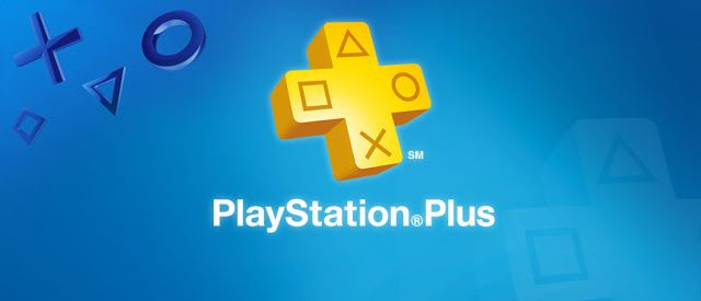 Playstation Plus Hafta Sonu Ücretsiz!