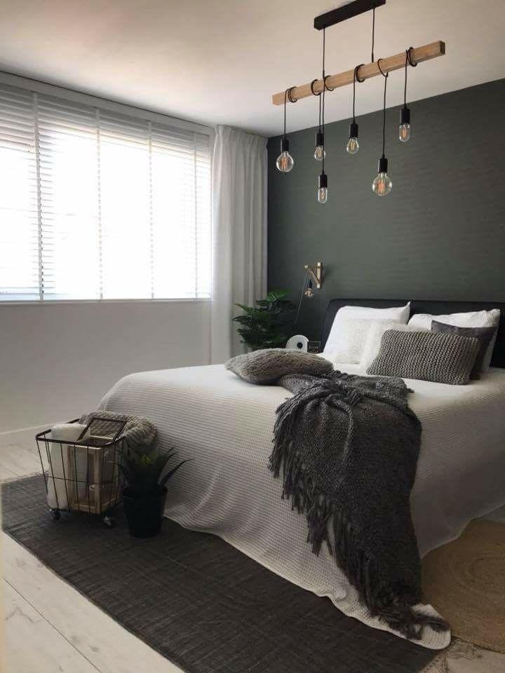 Lampara De Leuke Pinterest Schlafzimmer Ideen Gemutlich Schlafzimmer Einrichten Wohnung Schlafzimmer