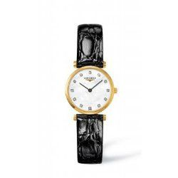 Longines La Grande Classique de Longines Ladies Watch L42092872
