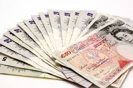 Get approval for urgent cash with the help of quick payday loans. Sort out your financial problem with these funds. Despite your bad credit history these loans gives you proper money to reveal your financial woes.