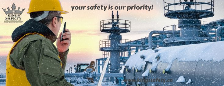 Kings Safety provides safety personnel for your oil, gas and heavy construction job sites. Our on-site safety professionals are experienced in the nuances of the Northern Canada safety issues found uniquely in the northern oil sands.