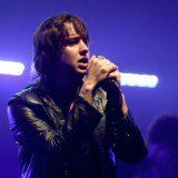 "Julian Casablancas Sings Lead Vocals on Exhibition's ""No One ... . Read more: http://ift.tt/2oNBl3l #MusicNews… http://ibeebz.com"