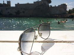 Tumblr   http://marikaramunno.tumblr.com/post/95116111079/summer-life-by-marika-ramunno  #weareinpuglia #summer #italia #italy #photo #photography #puglia #mare #sun #sea #beach #monopoli