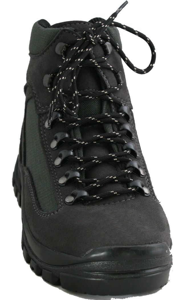 Vegan hiking boots, Hiking boots, Boots