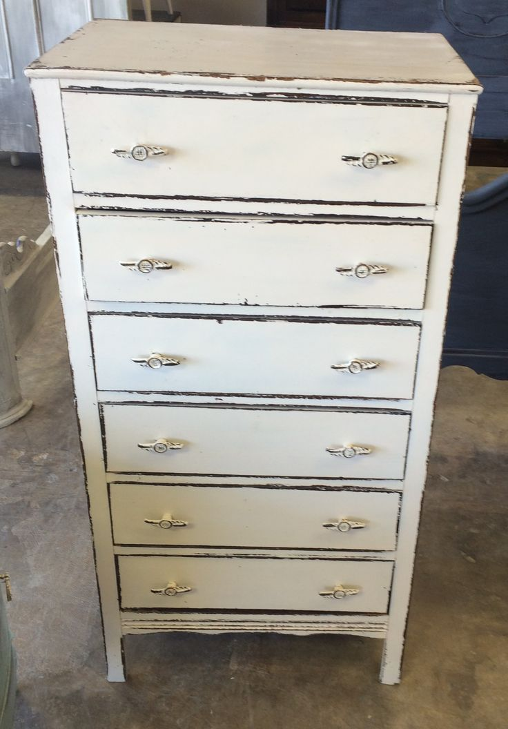 it small chest drawers kinda reminds white of for bathroom argos ebay