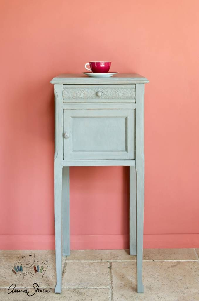 french linen chalk paint ideas chalk paint painted furniture rh pinterest com