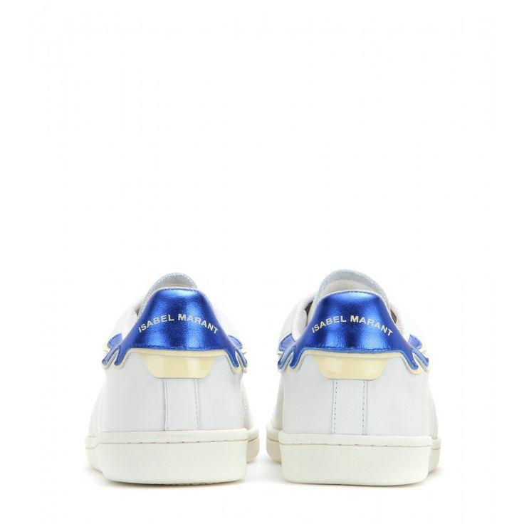 http://www.bastiaanvanschaik.com/2014/11/29/droomkoop-isabel-marants-witte-sneakers