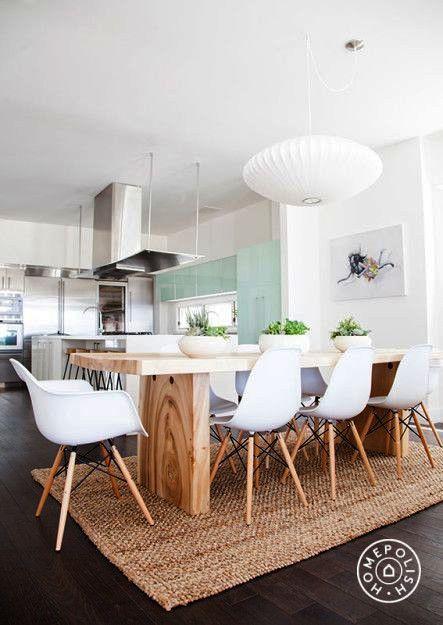 best beach house interior colors coastal style front doors coastal rh ar pinterest com