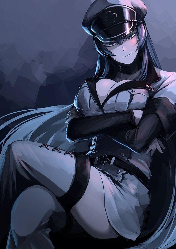Lilith Morningstar 0a3a7f0e5301f39fcfcc0a6280c6dde4