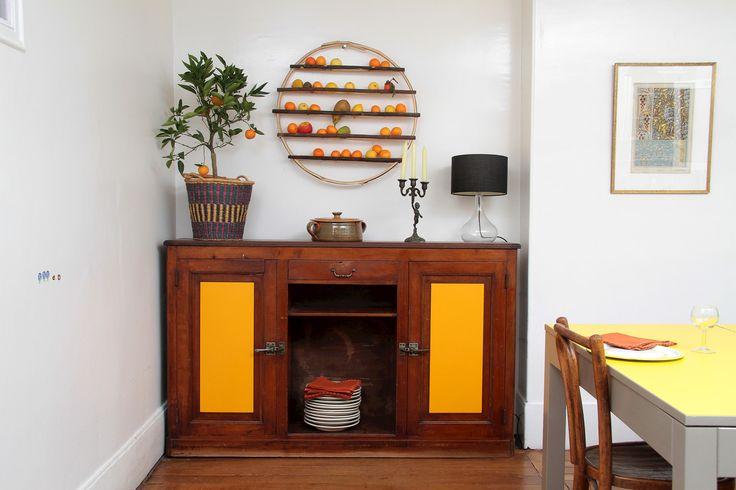 33 best Changez de décor avec Likeacolor images on Pinterest Homes
